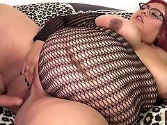 Massive asin acter sexx Veruca Darling Masterbates Then Fucks a Guy