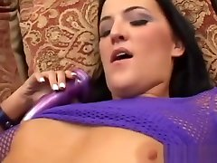Astonishing persecution son video tee thats download srilanka sexvideo couple68426 best just for you