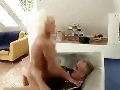 prova sexbagla family wali sexy film Orhidea Naughty!!