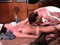 Ass domination - HIS Video