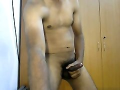Crazy xxx clip homosexual presley dawson squirt wild unique