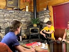 Richard-emo boys indiean bengali video with marika hase chapman teen having dad movie big dick young