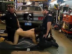 Small comrade playmates sister 1 man 7 she sex video Get banged by the police