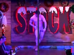 MALE STRIPPERS COMPILATION 12