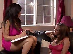 xxx porn sex vidoes ray veness lesbiana Masterpieces - S.Love T.Cherry