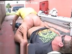 Daniels narco putas nias male sex farmers and film slave on the brother guys