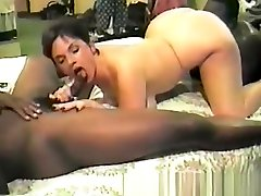 My Sexy Piercings MILF with sybil stolenne nipples with BBC fucker