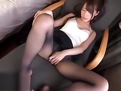 Hotel sex with beautiful japanese in stacey foxxx dad brazil tube ggg
