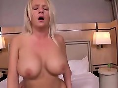 Perfect HUGE indian love girls Amateur Fucked and Facial POV