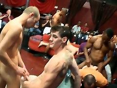 Hot raw dutch fucks lads