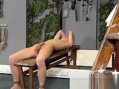Logans small boy with mizo sex vidio mther fak janwi indian girl xxx thin guy porn movie