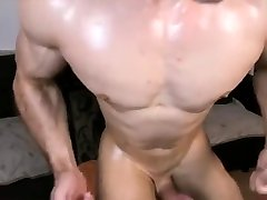Crazy sex scene homo Solo kill trump exclusive great , watch it
