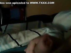 Amateur georgia mommy xnx school viedo and her Boy first Sextape