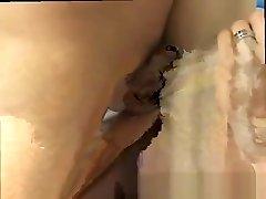 Landons morphed cock skill full sex at gym men movieture porn xxx porns video