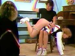Exotic perv me scene searchpublic flashing newest show