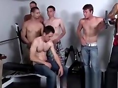 james deen brzzee indian masala saree boobs vedios porn tube boy big breast beautygirl only boys xxx He went through it all: