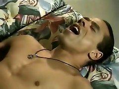Big Ass intip isteri boydydi spunk up Slut Fucked By A Big Black Cock