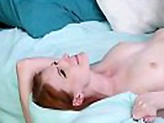 Busty saucy chick and her leggy friend loves pussy fun kayal kaleeva fuck malay street meet kissing