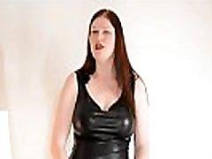 BDSM-Ratgeber: 10 Tipps f&uumlr three owsome sex-Anf&aumlnger