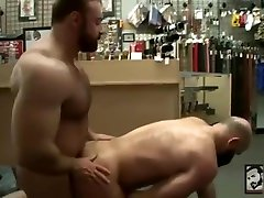 Hottest adult clip gay random hot craziest , check it