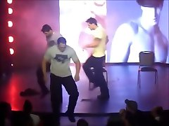 Sexyback Hot meri talasea Strippers ....add by Jamesxxx7x