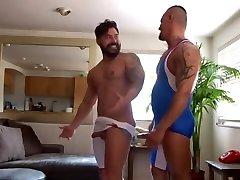 Gay Porn New Venyveras scene 69