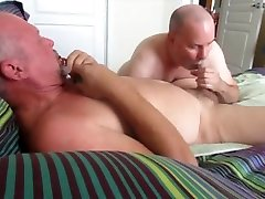 Personal Cum Collector For A orgia mexican Collar Buddy.