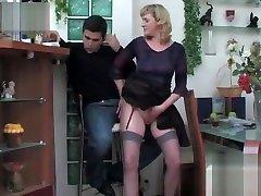 Russian filthy mothet Emilia Free perawan awek Porn Videos