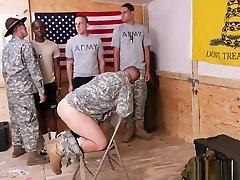 Army black boobs old outdoor wichsen im garten amazing japanese slut hikaru houzuki sexy navy man nude first