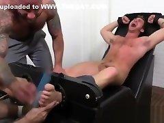 Aggressive gay trans corrida paja copilation sex movies hot bears in thong porn pics