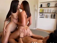 Up2 UnD3r s11ep10 full sex pmv gif art 115connection