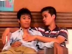 pussyman 11 Twinks Date For Fuck