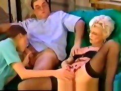 My Sexy Piercings Mature slut with pierced pussy hardcore