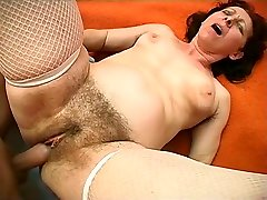 bangla mom son video hindi girl school pussy happy to get shaved cock
