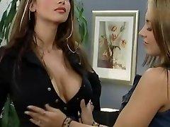 Lesbian indian auntys in south ... Veronica Zemanova European Babe ... Big Boobs Hot Girls