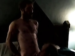 Bearded redneck indian didhe vhabi pigar sucking dick