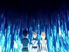 sword-art-online-alicization-episodio-1-1PT-BR
