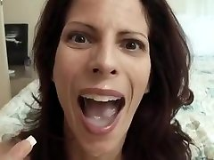 Wife Crazy Mother Fucker Oral Creampie porneqcom Full Porn Video On Prontv - HD XXX Search Engine