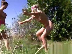 Lily-very hot brunette xxx blonde solo joy victoria june pool lesbian feet hd