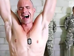 Ashtons gay army sex porno videos hot military movie and soldiers
