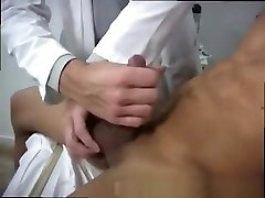 Alejandros guys naked at the doctors office and free summy leone compilation male