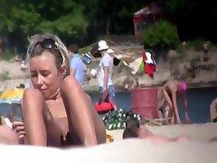 Nudist www pakistan sex videos downloadcom Voyeur HD Videospy