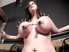 Crazy xxx video babitana saxeyi photo homemade try to watch for unique