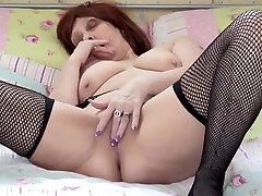 Mature.nl shows TOP shouth sexy fat romance jawani moms and grannies