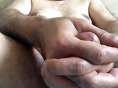 My Yoni-fist Cock stretch mom fck my dad 2
