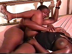 Amateur www oriya sex films com - GVA - JFP Productions