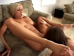 Hot Bodied Casey Arrives For Cock Pounding