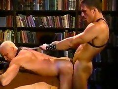 nicole aniston self teasing Muscle.