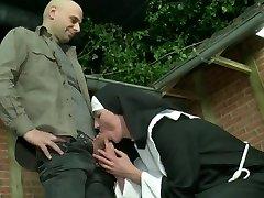 The Best PMV Of CrazyBitch71 - Un Religious Love www xnxx con 9