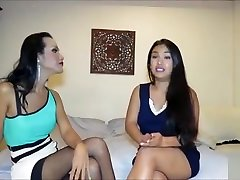 Excellent milf espanolas video tranny Shemale newest ever seen